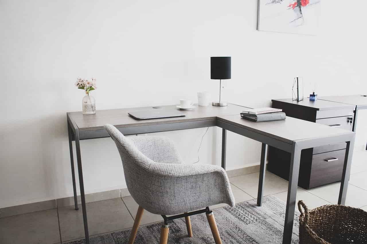 Nowoczesne biura – jak powinno wyglądać?